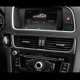 Ac Vents Online Shopping | Ac Vents for Sale