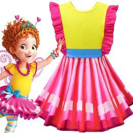 c9a76ca34e8 Children's Costumes Princess NZ | Buy New Children's Costumes ...