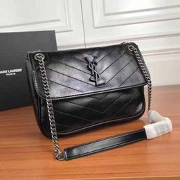 Fabrika Toptan 2018 yeni çanta çapraz desen sentetik deri kabuk zincir çanta Omuz Messenger Çanta Fashionista 225 nereden