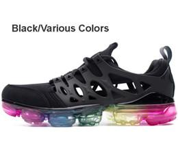 Canada Chaussures Chalapuka Zoom, Trouver des chaussures Air Zoom sur le magasin en ligne Dhgate, blanc, noir, rouge - vert kaki, vert armée, varié, multicolore pour baskets pour hommes Offre