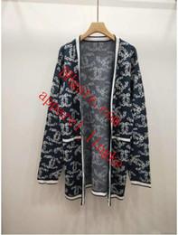 5fc0f6246f8214 2019 maglioni cardigan donna per l'estate Pullover maglione 2019 primavera  estate maniche lunghe scollo