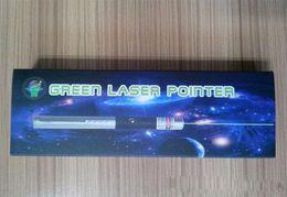 2019 padrão verde ponteiro laser Presente de Natal ponteiro laser Verde 2 em 1 Estrela Cap Padrão 532nm 5mw Caneta Laser Pointer Verde Com Cabeça de Estrela Laser de Luz Caleidoscópio padrão verde ponteiro laser barato