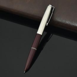 paralelos de escritorio Rebajas Student Hero Brand 616 Pluma Estilográfica Pluma de tinta de escritura de caligrafía para regalo de los niños papelería China 4502