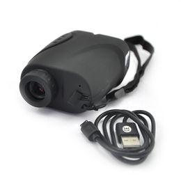 Canada Télémètre laser Visionking 6x21 C2 Chasse Golf Rain 1000m Mesure Rechargement USB avec câble pour la chasse / Golf Telemetro Camo supplier cable finder Offre