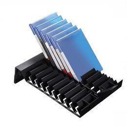 Mutilfunction Стенд Держатель Консоли Вентилятор Охлаждения Подставки Игровой Приставки Вертикальная Подставка W / USB Хранения Для XBOX ONE Slim Консоль от
