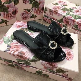 De Descuento Mujer Zapatillas Talla Distribuidores 34 wPO0k8nX