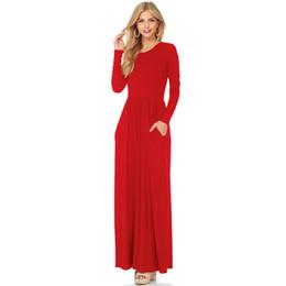 4c69dcd3da1 floral winter dress women bodycon Coupons - Fashion-2019 Ladies Dresses  Women s Long Sleeve Casual