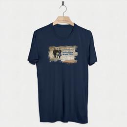 Анти морщин комплект онлайн-Футболка Топ Футболист Повседневная Millwall Awaydays 80s Mfc Kit Комоды Хулиган