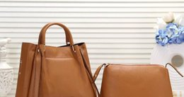 Marque de mode Femmes Sac à main Incliné sac à bandoulière unique sac à bandoulière portefeuille designer sacs à main PU Sacs à main 913 ? partir de fabricateur