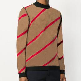 e673354503ce european mens clothing brands 2019 - Mens Sweater Pullover Men's Brands  Deisgner Hoodie Long-Sleeve