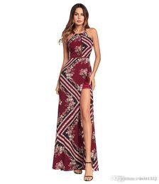 6c9a9fe073c9f Dresses Hang Back Online Shopping | Dresses Hang Back for Sale