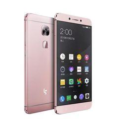 Le teléfono online-Venta al por mayor Original 5.5 '' Letv LeEco Le Pro 3 X720 teléfono móvil 4G RAM 64G ROM Snapdragon821 Quad Core 16MP 4070mAh 4G LTE teléfonos F