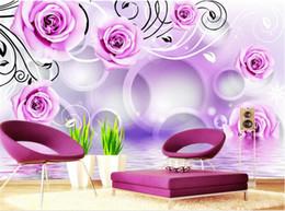 Camere Da Letto Viola : Sconto camera da letto viola divano camera da letto viola