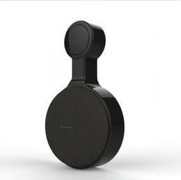 2019 Nuevo soporte de soporte para soporte de suspensión de montaje en pared para Google Mini Speaker desde fabricantes