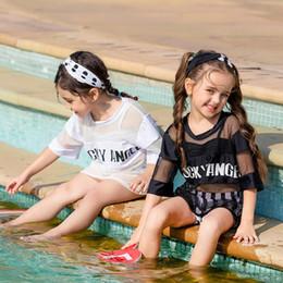 2019 maillot de bain noir blanc pour fille maillot de bain xiqi pour filles maillot de bain pour enfants maillot de bain push up pour enfants shorts femme noir blanc maillot de bain noir blanc pour fille pas cher