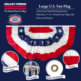 31715df4f4 Pleated Flag Coupons, Promo Codes & Deals 2019 | Get Cheap Pleated ...