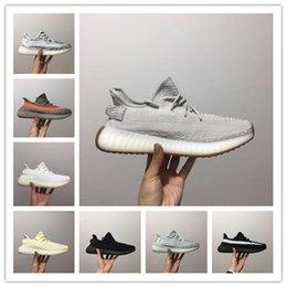 2019 супер идеальные кроссовки scarpe firmate super perfect quality V2 gid Hyperspace мужские женские кроссовки правда из глины статические дизайнерские кроссовки баскетбольная обувь скидка супер идеальные кроссовки
