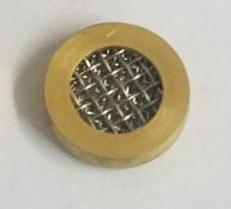 ¡Envío gratis! Piezas del cargador de excavadoras Komatsu, 8 mm de diámetro Red de cobre pequeña para 300 - 7 - 8, WA470 - 6 válvula de distribución, pantalla pequeña desde fabricantes