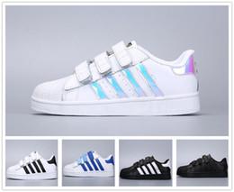 Chaussures Juniors Filles Distributeurs en gros en ligne ...