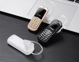 2019 маленькая гарнитура для мобильного телефона Аутентичные Rhyme Ear M9 Мини Bluetooth-гарнитура Маленький сотовый телефон BT3.0 Bluetooth Поддержка мобильных и Unicom 2G 3G 4G Micro SIM-карта скидка маленькая гарнитура для мобильного телефона