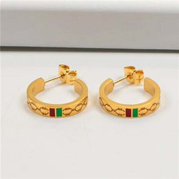 Nuovi orecchini in acciaio al titanio 316L alla moda per orecchini uomo e donna, gioielli moda 3 colori da i supporti del telefono fornitori