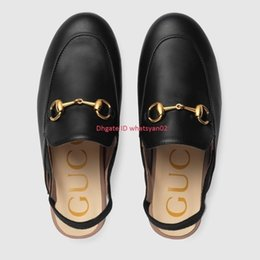 Chinelos deslizadores para meninos on-line-meninos e meninas Crianças designer Sapatos de flores caem novos chinelos duas cores podem escolher moda infantil seção de lazer sandálias chinelos Unisex