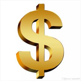 fujimin seulement pour les clients réguliers pour ajuster la quantité payer le bon argent envoyer bonnes montres ? partir de fabricateur