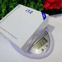 Хорошее качество iphone наушники онлайн-2019 новых стручков Serial 2 Generation 2-й беспроводной зарядки беспроводная связь Bluetooth наушники наушники для мобильного телефона хорошее качество VS i11 i12