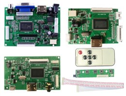 Lvds Lcd Controller Board NZ | Buy New Lvds Lcd Controller