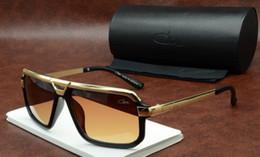 2019 nouvelles lunettes de soleil de grande taille chaudes mode européenne et américaine pour hommes UV 400 lunettes 4028 ? partir de fabricateur