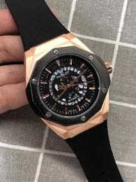 Venta de mejores precios Relojes de cuarzo para hombres de calidad Reloj de marca de lujo para hombre Moda Vestido casual Reloj de cuarzo Hombres Relojes deportivos desde fabricantes