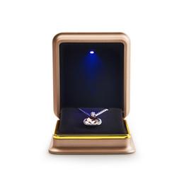 Holzvitrine stehen online-armbandarmbandschmucksachengeschenkkastenausstellungsstand des freien freien Verschiffens fester hölzerner für Gegenerscheinenschaukasten