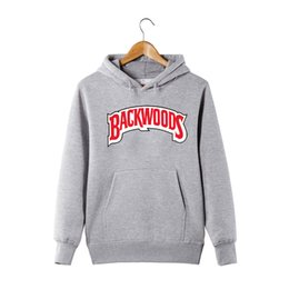 Backwoods Moletom Com Capuz Cigarrillos Wiz Khalifa 420 Fora Do Pulôver Com Capuz Backwoods Wiz Khalifa Sweatershirt de