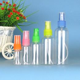 5c902bb4aae8 Clear Pet Spray Bottle Online Shopping | Clear Pet Spray Bottle for Sale