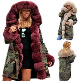 женские белые лыжные куртки Скидка Модные женские повседневные сгущенные пальто теплые зимние пальто с капюшоном и пиджаки новый