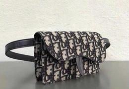 Moda Bağbozumu Çanta Kadın Çanta Çanta Tasarımcısı Cüzdan Kadınlar için Deri Zincir Çanta Hediye ile Crossbody ve Omuz Çantaları çanta 12334646 nereden yeni lg telefon tedarikçiler