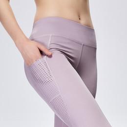plus größe gemusterte leggings Rabatt 2019 frauen sexy leggings online einkaufen hochwertige top style muster kompression plus größe strumpfhosen tasche leggings