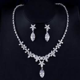 gioielli ingrosso online