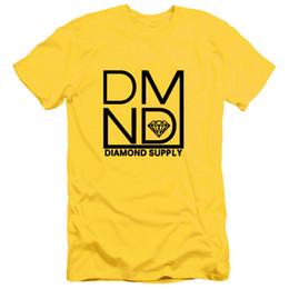 Camisa multi camo online-2019, camisetas personalizadas, camisetas de running, brees alvin kamara, marca ingram michael thomas camo, saludo al servicio de color rush sports Tank Tops