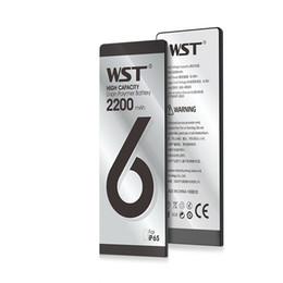 2019 probando la batería del iphone La mejor calidad, construido en reemplazo interno de ion de litio para Iphone 6G 6S 6P 6SP 2200mah 3250mah del envío de DHL Probado sin necesidad de pilas probando la batería del iphone baratos