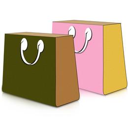 Луис вуиттон онлайн-Дизайнерские женские сумки Цветочные женские повседневные сумки из искусственной кожи Дизайнерские сумки через плечо Женский кошелек 2019 Дизайнерские роскошные сумки Кошельки