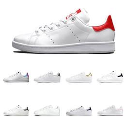 2019 Nouvelle arrivée Powerphase adidas Calabasas Continental 80 Casual Chaussures Core Noir Blanc Semi Frozen Gris Femmes Hommes formateur Baskets de