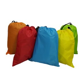 Argentina Durable Camping exterior Senderismo Ultraligero Bolsas de almacenamiento de viaje Bolsa de natación impermeable Kits de viaje Envío de la gota cheap ultralight kits Suministro