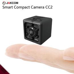 JAKCOM CC2 Compact Camera Vente chaude dans Mini Caméras comme dslr caméra softbox studio sport ? partir de fabricateur