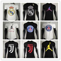 Fanartikel Humorvoll Ncaa Indiana Hoosiers V-ausschnitt Burgunderrot Damen T-shirt Kurzarm Sport Weitere Ballsportarten