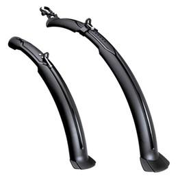 mtb bike 26er Sconti Nuovo 72 centimetri All-Inclusive Allungare parafango anteriore biciclette parafango posteriore 26
