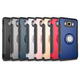 samsung j2 telefone Rabatt Magnetische telefonabdeckung case für samsung s10 lite s9 s8 plus s7 edge note 9 8 für j2 j3 j5 j7 j8 pro 2017 2018 a6 fingerring cases