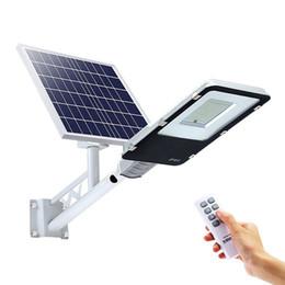 1w llevó luz exterior online-Edison2011 Reflector reflector solar 20W 40W 70W 100W 200W 200W 200W 200W 200W 200W 200W 200W 200W 200W 200W 200W 200W 200W 200W 200W 200W 200W 200W 200W 200W para exteriores