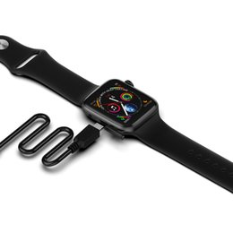 ritmo cardíaco da engrenagem Desconto chamada smartwatch Bluetooth W34 Rate Monitor Coração ECG inteligente watchs homens para Android / iOS Huawei Xiaomi Samsung Gear S3 pk GT08