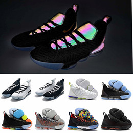 pretty nice 8c708 5d73b Promotion Hommes Chaussures Lebron | Vente Hommes Chaussures Lebron ...